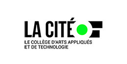 La Cite Collegiale